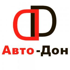 Официальный дилер MITSUBISHI MOTORS в Воронеже Авто-Дон